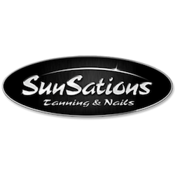 sunsations logo